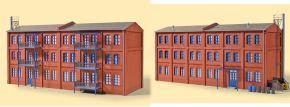 Auhagen 11450 Wohnhaus August-Hagen-Strasse 1 Bausatz 1:87 kaufen
