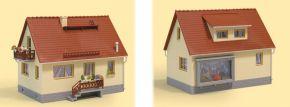 Auhagen 12232 Einfamilienhaus Ingrid Bausatz 1:87 kaufen