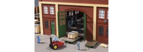 Auhagen 41635 Innerbetrieblicher Transport Bausatz Spur H0 kaufen