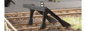 Auhagen 41663 Prellbock | Bausatz Spur H0 kaufen