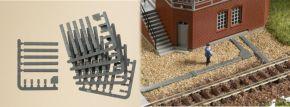 Auhagen 44646 Abdeck- und Umlenkkästen für Drahtzüge Bausatz 1:160 kaufen