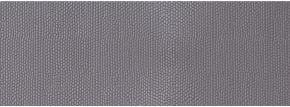 Auhagen 52236 Pflastersteinplatte grau gerade 2 Stück Zubehör Spur N kaufen