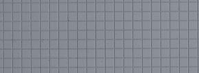 Auhagen 52238 Gehwegplatte klein grau 2 Stück Spur H0 kaufen