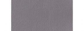 Auhagen 52240 Pflastersteinplatte gerade klein 2 Stück Zubehör Spur H0 kaufen