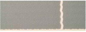 Auhagen 52409 Pflastersteinplatte römisch grau 1 Stück  105mm x 200mm 1:87 kaufen