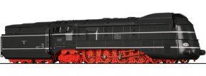 BRAWA 40227 Dampflok BR 06 DRG | AC-Sound + Rauch | Spur H0 kaufen