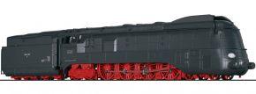 BRAWA 40230 Dampflok BR 06 DRG | DCC-Sound + Rauch | Spur H0 kaufen