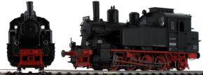 BRAWA 40574 Dampflok BR 98.10   DB   DC analog   Spur H0 kaufen