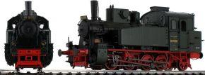 BRAWA 40580 Dampflok 98.10   DRG   DCC Sound + Rauch   Spur H0 kaufen