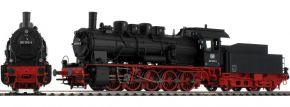 BRAWA 40813 Güterzuglok BR 57 | DB | AC digital | Spur H0 kaufen