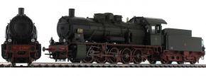 BRAWA 40842 Dampflok BR G10 K.P.E.V.   DCC-Sound + Rauch   Spur H0 kaufen