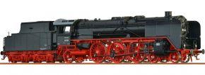 BRAWA 40902 Dampflok BR 01 193 DRG   DCC-Sound + Dampf   Spur H0 kaufen
