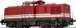 BRAWA 41284 Diesellok BR V100 DR   DC analog   Spur H0 kaufen