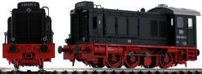 BRAWA 41646 Diesellok BR 236 DB | DC analog  | Spur H0 kaufen