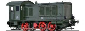 BRAWA 41661 Diesellok WR 360 DRG | AC-Sound + Dig.-Kupplung | Spur H0 kaufen