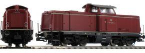 BRAWA 42841 Diesellok V 100.23 DB | AC-Digital | Spur H0 kaufen