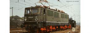 BRAWA 43116 E-Lok E11 | DC Digital | DCC SOUND | EXTRA | DR | Spur H0 kaufen