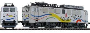 BRAWA 43141 E-Lok Ae 477 Kreuzlingen Lokoop | AC Sound | Spur H0 kaufen