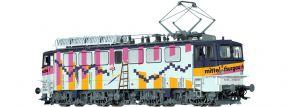 BRAWA 43145 E-Lok Ae 477 Mittelthurgaubahn Lokoop | AC Sound | Spur H0 kaufen