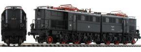 BRAWA 43158 E-Lok BR E95 DRB | DC analog | Spur H0 kaufen