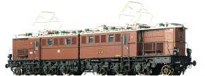 BRAWA 43169 E-Lok BR E95 DRG | AC Sound | Spur H0 kaufen