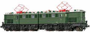 BRAWA 43172 E-Lok BR E95 DR | DCC Sound | Spur H0 kaufen