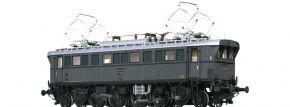 BRAWA 43203 E-Lok E 75 DRG | AC | DIGITAL Extra | Spur H0 kaufen