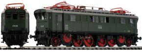 BRAWA 43205 E-Lok E 75   DB   AC   Digital BASIC+   Spur H0 kaufen