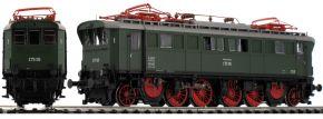 BRAWA 43207 E-Lok E 75   DB   AC   Digital EXTRA   Spur H0 kaufen