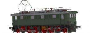 BRAWA 43211 E-Lok BR 175   DB   AC   Digital EXTRA   Spur H0 kaufen