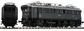BRAWA 43215 E-Lok E 75 DRG | AC-Sound | Spur H0 kaufen