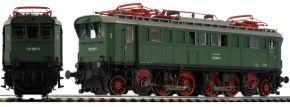 BRAWA 43225 E-Lok BR 175 Museumslok DB   AC-Digital   Spur H0 kaufen