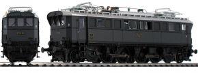BRAWA 43238 E-Lok E75 | DC Digital | DCC SOUND |  EXTRA | DRG | Spur H0 kaufen