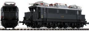 BRAWA 43403 E-Lok E44 DRB | AC Sound | Spur H0 kaufen