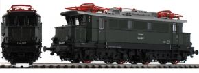 BRAWA 43409  E-Lok BR E44W | DB | AC digital | Spur H0 kaufen