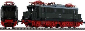 BRAWA 43417 H0 E-Lok BR244 DR | AC Digital BASIC+ | Spur H0 kaufen