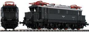 BRAWA 43420 E-Lok E44w | DC Analog | BASIC+ | DRG | Spur H0 kaufen