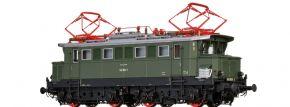 BRAWA 43429 E-Lok 145 | AC Digital | Basic+ | DB | Spur H0 kaufen