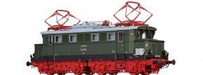 BRAWA 43438 E-Lok E44 | DC Digital | DCC SOUND | EXTRA | DR | Spur H0 kaufen