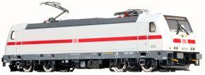 BRAWA 43809 E-Lok TRAXX BR 146.5 DB AG   AC Sound   Spur H0 kaufen