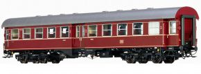 BRAWA 46058 Personenwagen B4yg DB | DC | Spur H0 kaufen