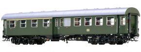 BRAWA 46096 Personenwagen AB4yg DB | DC | Spur H0 kaufen