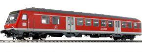 BRAWA 46519 Steuerwagen Bnrdzf 483.1 2. Kl. | AC Digital | BASIC+ | DB | Spur H0 kaufen