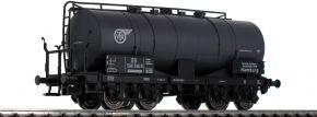 BRAWA 47416 Kesselwagen ZZ [P] | DC | DB | VTG | Spur H0 kaufen