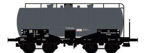 BRAWA 47417 Kesselwagen ZZ [P] | DC | DR | VEB Petrolchemisches Kombinat Schedt | Spur H0 kaufen