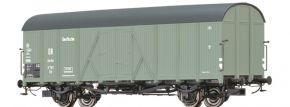 BRAWA 47615 Kühlwagen TNF Berlin DRG | DC | Spur H0 kaufen