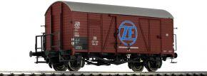 BRAWA 47978 Ged. Güterwagen Gms 30 ZF DB   DC   Spur H0 kaufen