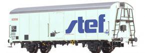 BRAWA 48346 Kühlwagen IF SNCF | DC | Spur H0 kaufen