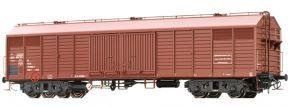 BRAWA 48397 Güterwagen Gags-v DR | DC | Spur H0 kaufen