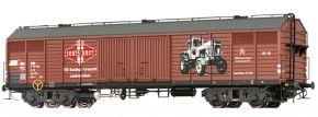 BRAWA 48399 Güterwagen Gags-v DR | DC | Spur H0 kaufen